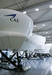 CAE CP IMAGES