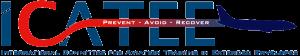 ICATEE Logo