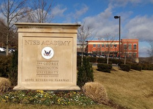 NTSB Training Academy