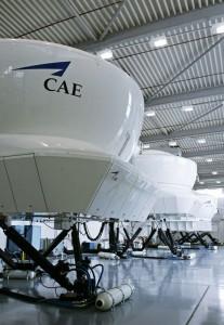 APS-CAE-Simulator-Image2