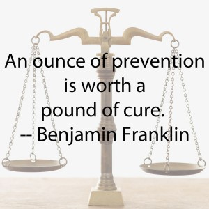 Prevention-BF