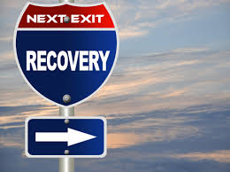 Recovery Next Exit