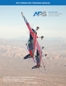 APS-Formation-Training-Manual-Cover-Aero