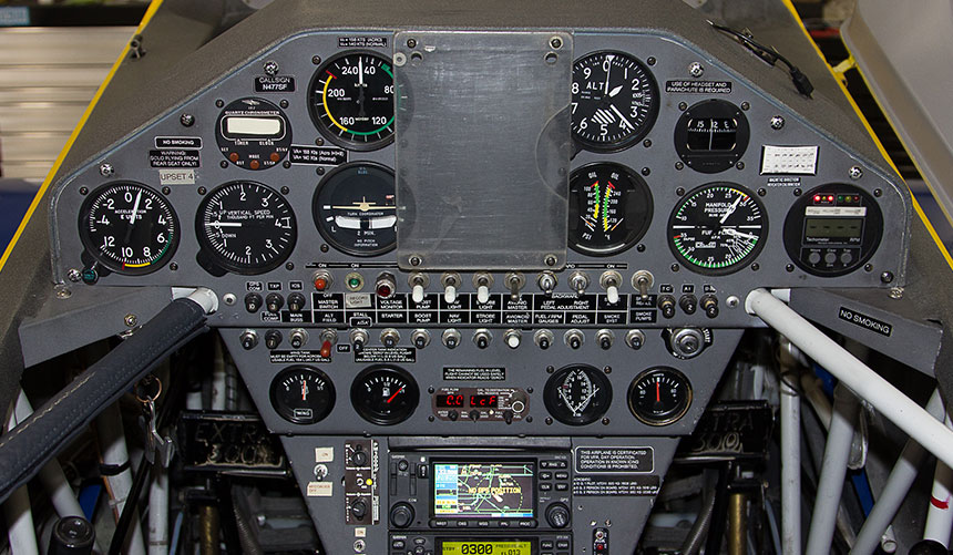 Extra-Checkout-Cockpit-7276