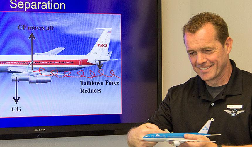 Integrated-Jet-Pilot-UT-Briefing-7295