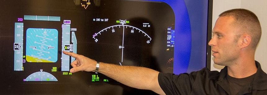 Pro-Pilot-UT-Briefing-7292