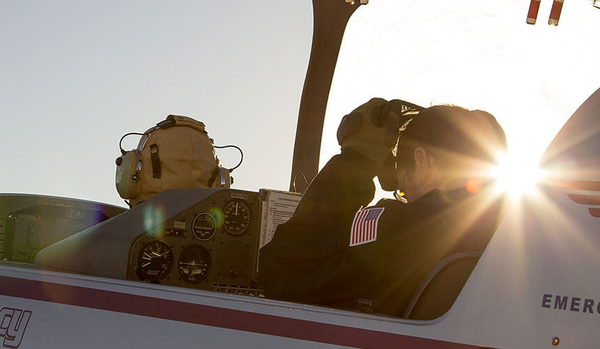 aerobatics-6676