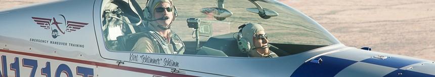 aerobatics-8745
