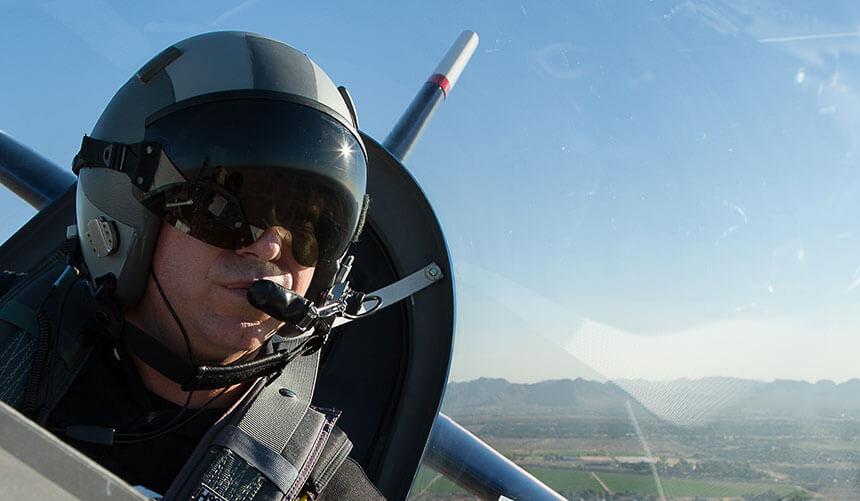 aerobatics-8844