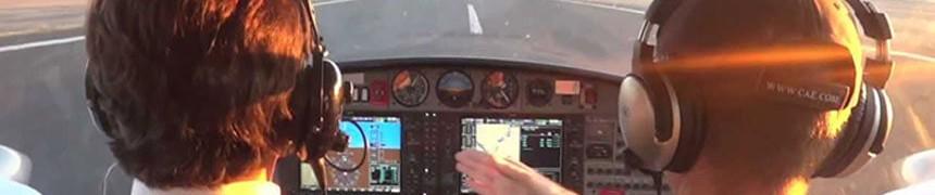 cae-oxford-cockpit-take-off-sector-slider