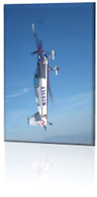 aerobatics-training