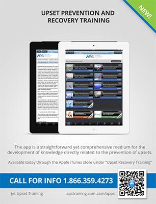 ipad-app-site