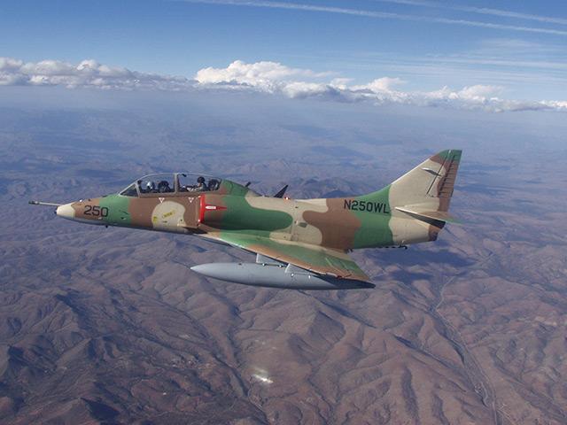 Discovery-Air-A4-Skyhawk-Upset-Training.Web_