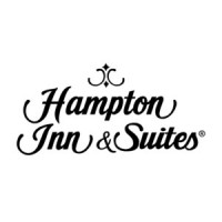 Hampton Inn & Suites Gilbert