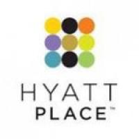 Hyatt Place Grand Prairie – 9.6 m N
