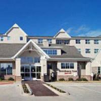 Residence Inn Dallas – Arlington South – 2.7 m W