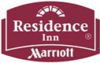 Residence Inn- Mesa/Phoenix