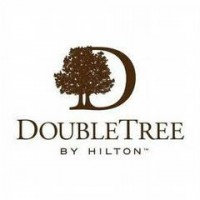 DoubleTree by Hilton Phoenix Gilbert