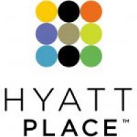 Hyatt Place Phoenix/Gilbert