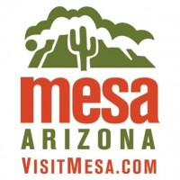 Mesa Convention & Visitors Bureau