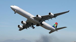 saa-a340-takeoff-aps-Airbus-Instructor-Pilot-Assesses-APS-Train-the-Trainer-Course