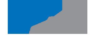 APS-logo-performance-vector-web
