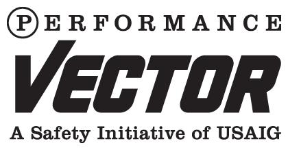 Performance Vector APS Upset Training