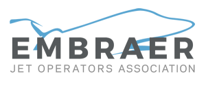 Embraer Jet Operators Association