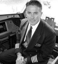 Capt. Brad Bennetts