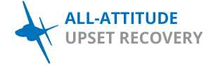 All-Attitude Upset Recovery