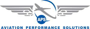 APS HiRes LOGO-small