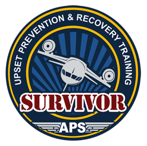 APS Survivor