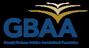 GBAA 2013