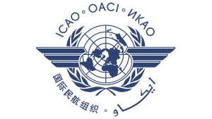 ICAO-Logo-feature
