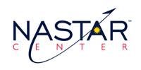 Nastar Logo