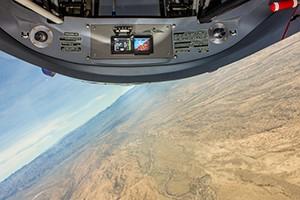 professional-pilot-upset-training-extra-cockpit